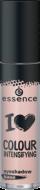 База под тени I Love Colour Intensifying Eyeshadow Base Essence: фото