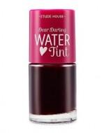 Тинт для губ ETUDE HOUSE Dear Darling Water Tint №01 Strawberry Ade: фото