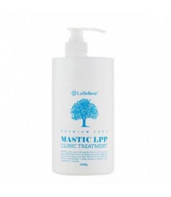 Бальзам для волос Gain Cosmetic Labellona MASTIC LPP 1000гр: фото