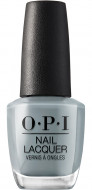 Лак для ногтей OPI SHEERS ISLSH6 Ring Bare-er 15 мл: фото