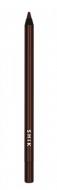 Стойкий карандаш для глаз SHIK Kajal liner 02 Bittersweet 1,2: фото