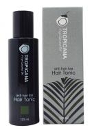 Тоник для волос против выпадения волос TROPICANA Virgin Coconut Oil Anti hair loss Hair Tonic 120мл: фото
