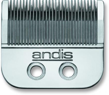 Нож для машинок Andis PM-4: фото
